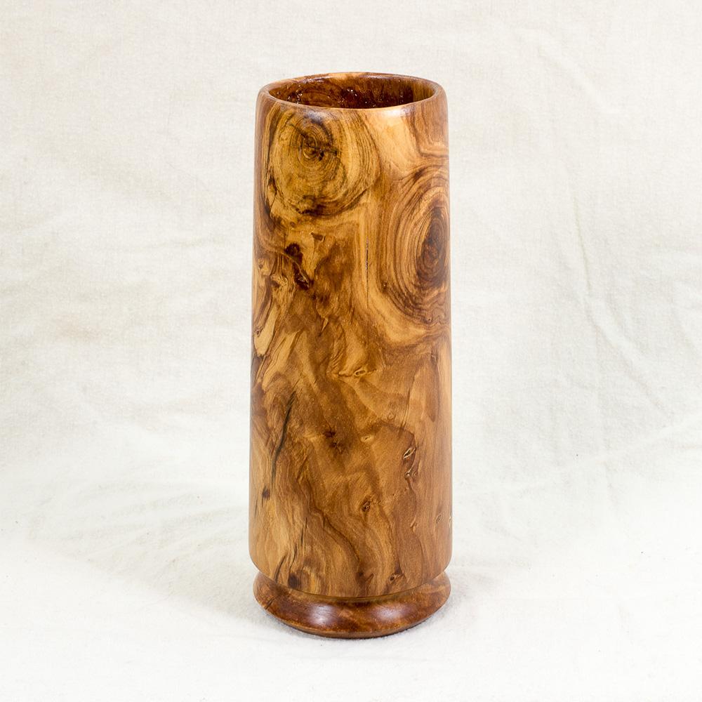 Vases, Mugs, Pitchers
